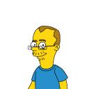 Jaz SimpsonBeli