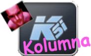 kolumna1