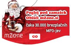 mzonecola