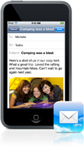 ipodscreen_mail_20080115.png