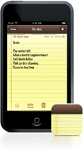 ipodscreen_notes_20080115.png