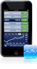 ipodscreen_stocks_20080115.png