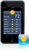 ipodscreen_weather_20080115.png