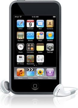 ipodtouch_hero_20080115.png