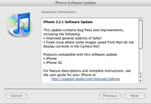 iphone-software-update