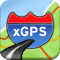 xgps_icon