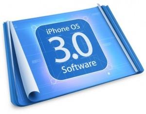 iphone-3-300x233